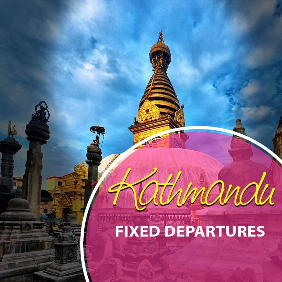 Kathmanu+fixed+departures-min+1