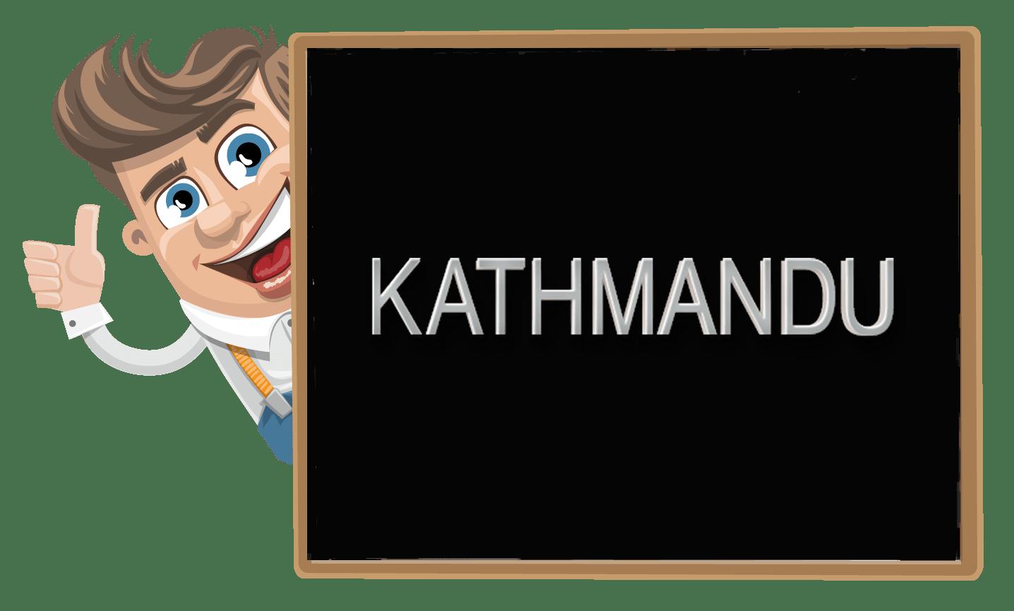 kathmandu-frame-min