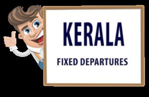 kerala fixed departures-min