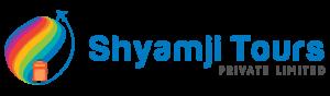 ShyamjiToursLogoA1
