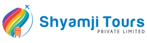 Shyamji Tours